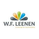 WF-Leenen-en-Zn-BV