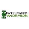 Handelskwekerij-van-der-Velden