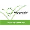 Vaste-plantenkwekerij-GHBol-en-Zoon