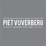 Kwekerij Piet Vijverberg
