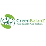 GreenBalanz