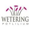 Wetering-Potlilium