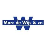 Marc-de-Wijs