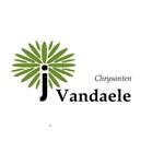Johan-Vandaele