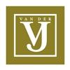 JH-van-der-Vossen-BV