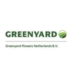 GreenYard-Flowers