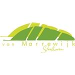 Van-Marrewijk-Steelhoven