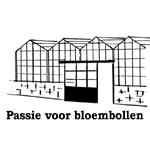 JM-van-Steijn-en-Zn