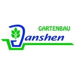 Gartenbau-Janshen-GbR