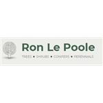 Ron-Le-Poole