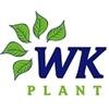 WK-plant