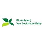 Eddy-van-Eeckhaute