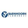 Barnhoorn-Flowers
