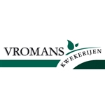Vromans-Coniferen-vof