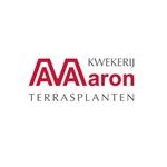 Kwekerij-Maron