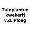 Tuinplantenkwekerij-vd-Ploeg