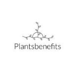 Plants-Benefits