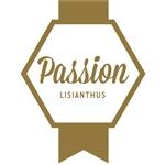 Passion-Lisianthus