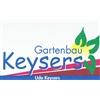 Gartenbau-Keysers