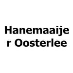Hanemaaijer-Oosterlee