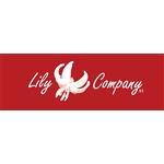 Lily-Company