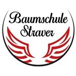 Straver-Baumschule