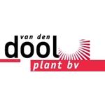 Van-den-Dool-Plant-BV