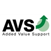 AVS--Added-Value-Support-GmbH