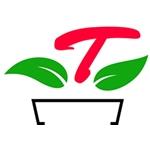 Potplantenkwekerij-Turk