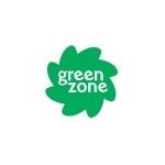 GreenZone-GmbH