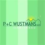 PplusC-Wustmans