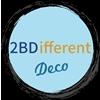 2BDifferent-Deco