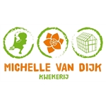 Michelle-van-Dijk