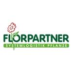 Florpartner-GmbhenCo-Kg