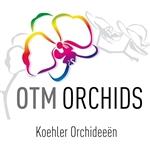 OTM-Orchids-Koehler-Orchideeën