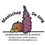 Maatschap-de-Jong