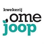 Kwekerij-Ome-Joop