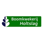 Boomkwekerij-Holtslag-BV