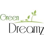 GreenDreamz