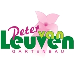 Gartenbau-Peter-van-Leuven-en-zn-GBA