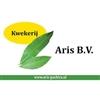 Aris-BV