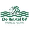 Kwekerij-De-Amstel-BV