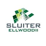 Sluiter-Ellwoodii-BV