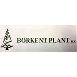 Borkent-Plant-BV