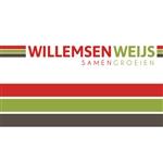 Willemsen-Weijs
