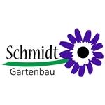 Gartenbau-B-Schmidt