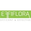 Effi-flora-BV