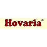 Hofstede-Hovaria