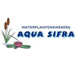 Aqua-Sifra
