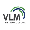 Van-Leeuwen-Made-BV